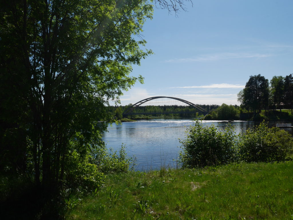 Dala-Järna