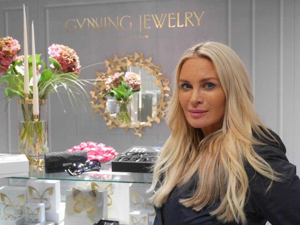 Gynning Jewelry