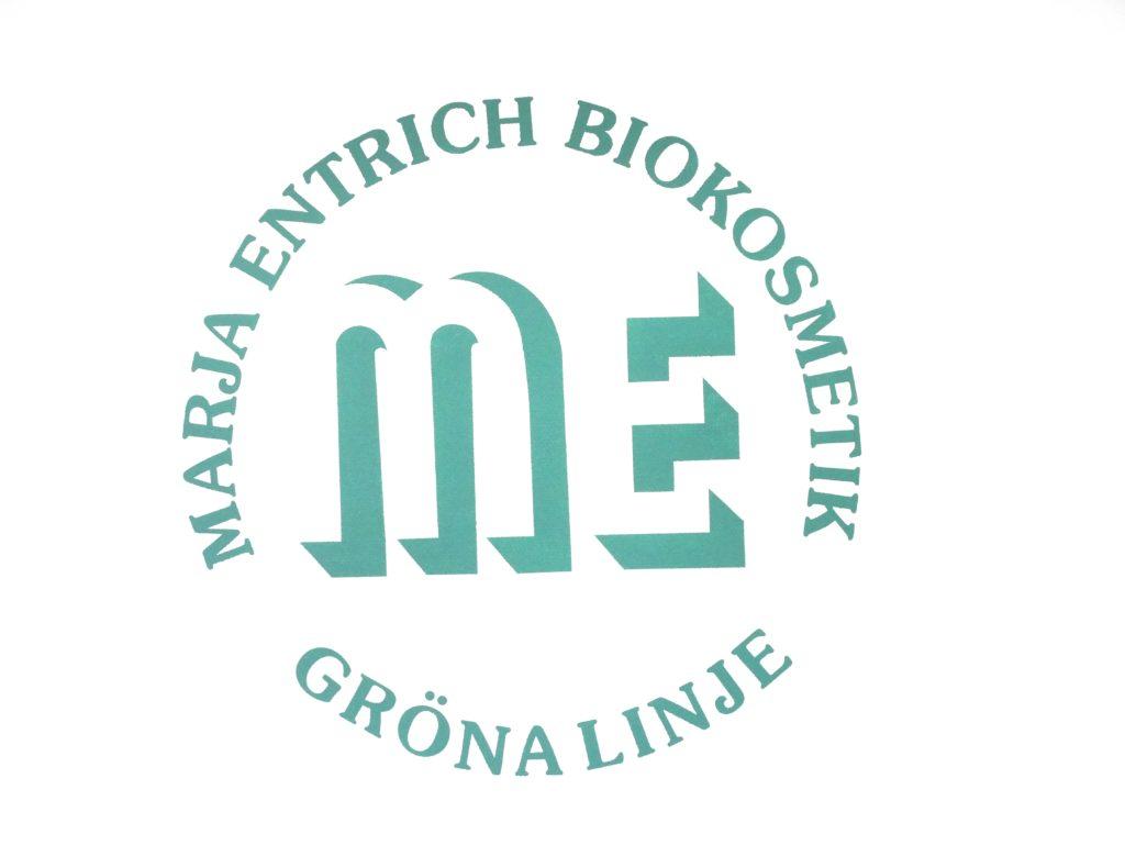 Marja Entrich