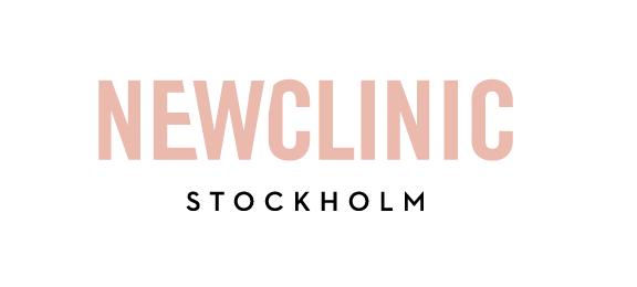 Newclinic