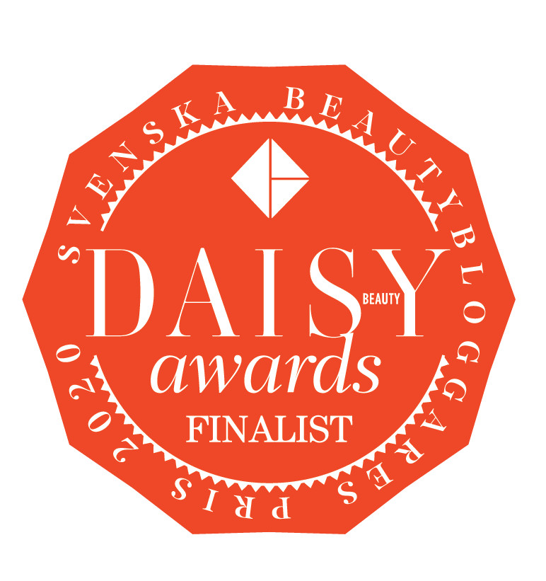 Daisy Beauty Awards 2020