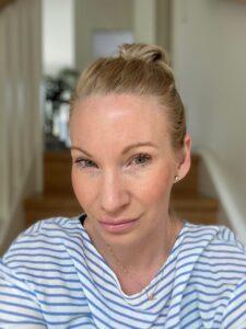 Max Factor sommar make-up