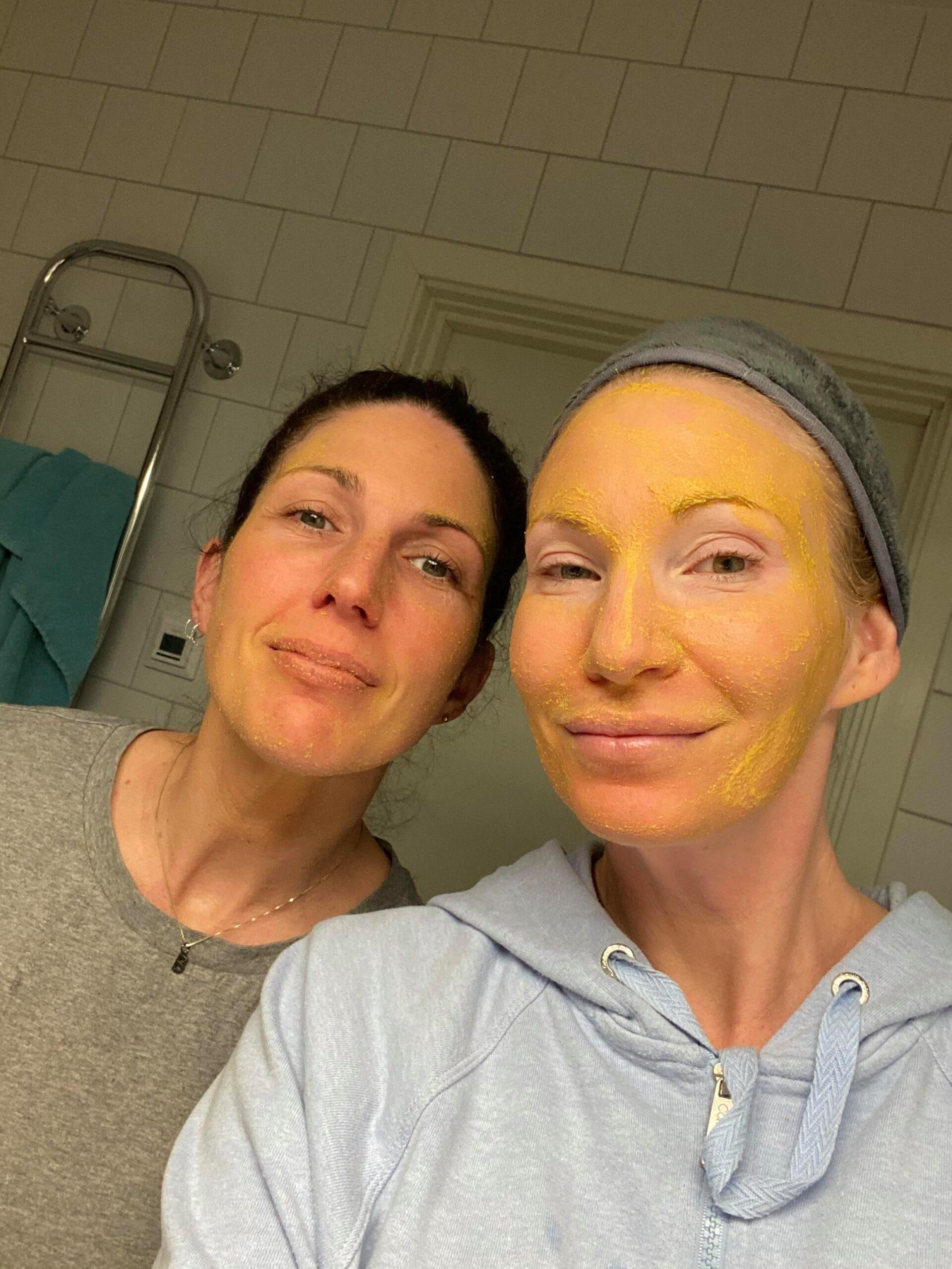 Èminence organic skin care